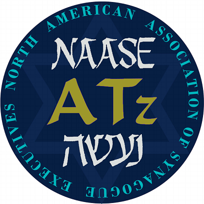 ATz_Logo